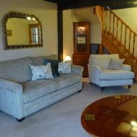 Relax in comfort @ Warrandyte Cottage, Dwygyfylchi