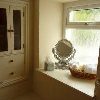 Bathroom / Shower Room - Photo 1