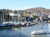 Must do's in Conwy, Llandudno & Colwyn Bay